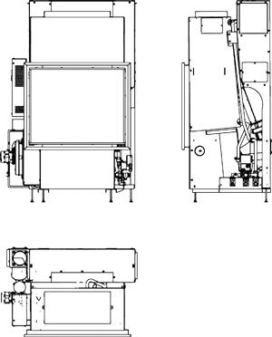 tcp idp30 d - Idropellbox 30