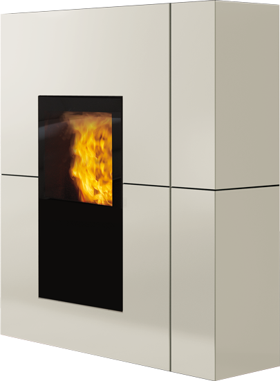 Fireplaces wood and pellet burning stoves fireplace for Idrosally edilkamin prezzo