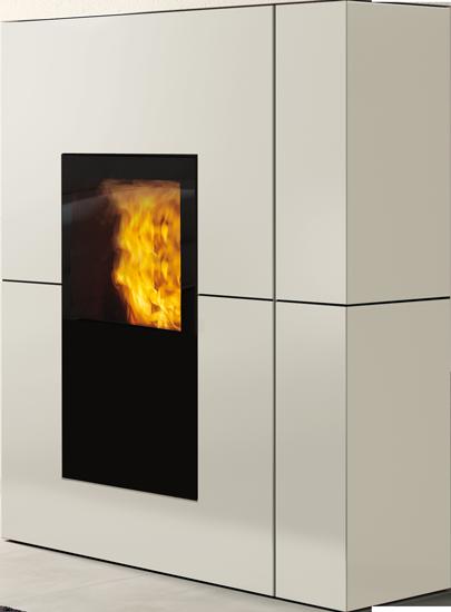 Fireplaces wood and pellet burning stoves fireplace for Idrosally edilkamin prezzo
